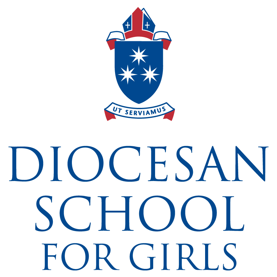 Diocesan School for Girls
