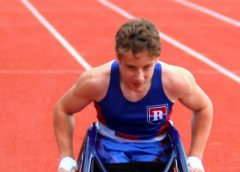 Pursuing all-round excellence – Jaden Movold