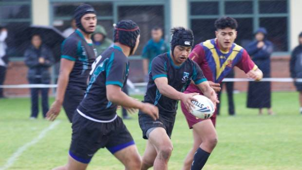 Southern Cross to defend national rugby league crown against Kelston