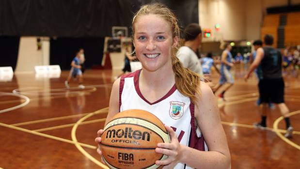 Tayla Dalton follows in mum's footsteps with some special sporting feats