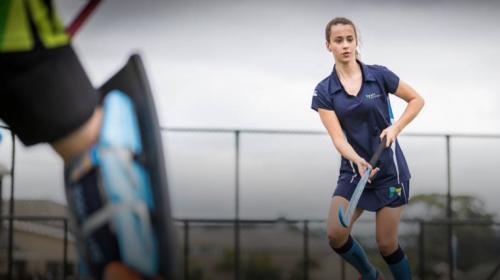 ACG Schools: Does sport make kids smarter?