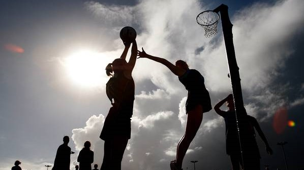 Shortage of playing fields in Auckland puts community sport at risk