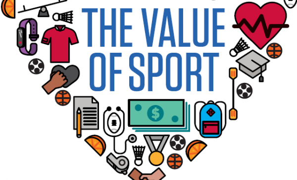 The Value of Sport