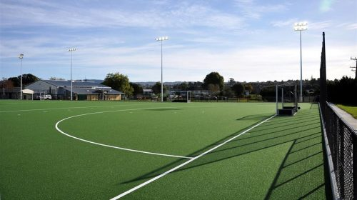 Additional $120m committed to sport and recreation in Auckland