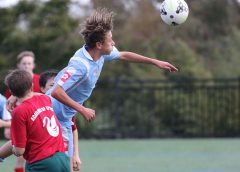 College Sport Auckland Photos of the Week