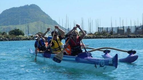New Zealand Teachers' Games