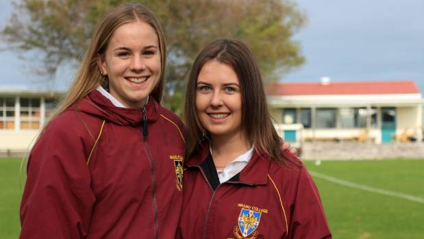 Waiuku College cricketers ready to compete in Rarotonga