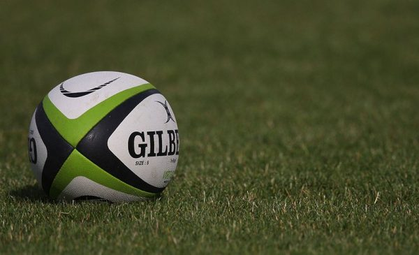 Independent Judicial Panel to investigate 1A rugby complaint