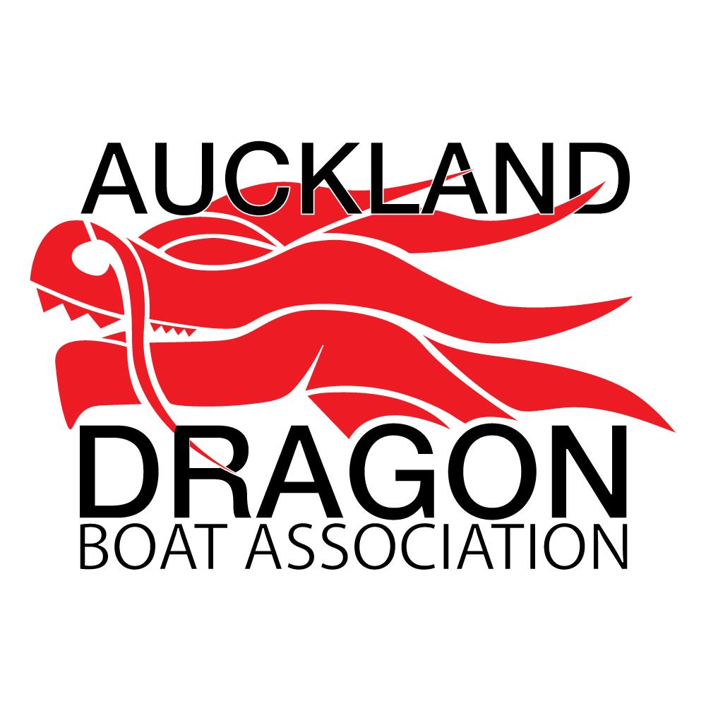Auckland Dragon Boat Association