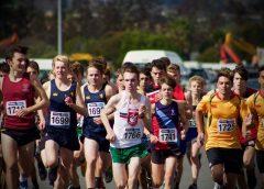 Road Running Championships 2019
