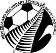 NZSS Boys Football