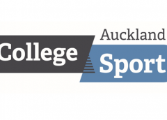 College Sport Auckland New CEO Announcement