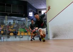 College Sport Auckland Squash Season Preview
