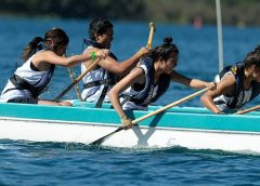 2021 School Sport NZ Calendar Released