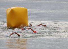 Triathlon Championships